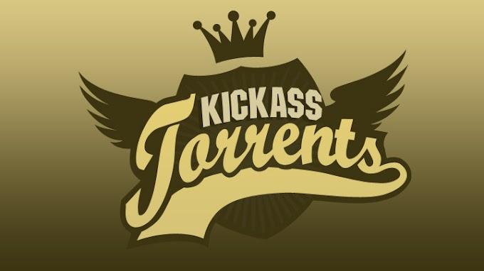 Dono do maior site Torrent do mundo (Kickass) é preso