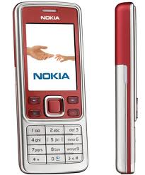 Nokia Software Updater not working on Nokia 6120 classic ...