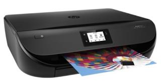HP ENVY 4527 Treiber Treiber herunterladen Installieren Sie einen kostenlosen HP Drucker. Datei enthält Vollversion von Treibern und Software für HP ENVY 4527 Printer, Basic Driver,
