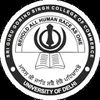 Sri Guru Gobind Singh College Of Commerce, Delhi Recruitment for the post of MTS (Library Attendant)