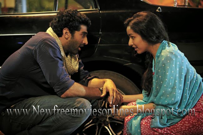 aashiqui 2 full movies download and online watch 2013