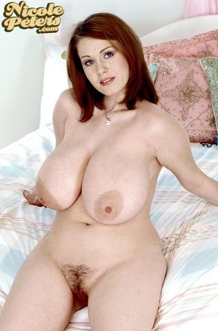 alix bromley boobs