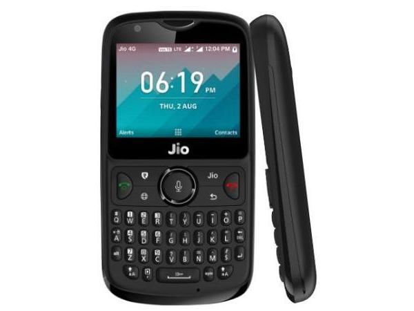 new jio phone me whatsapp kaise install kare aur use kare