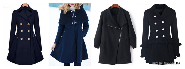 www.dresslily.com/turn-down-collar-long-sleeve-double-breasted-coat-for-women-product674745.html?lkid=351224