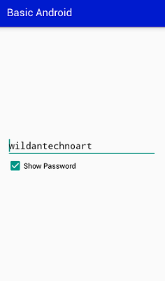 Screenshot_Show-hide Passwodr Example2