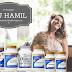 Produk Nutrisi Untuk Ibu Hamil, Berpantang dan Menyusu