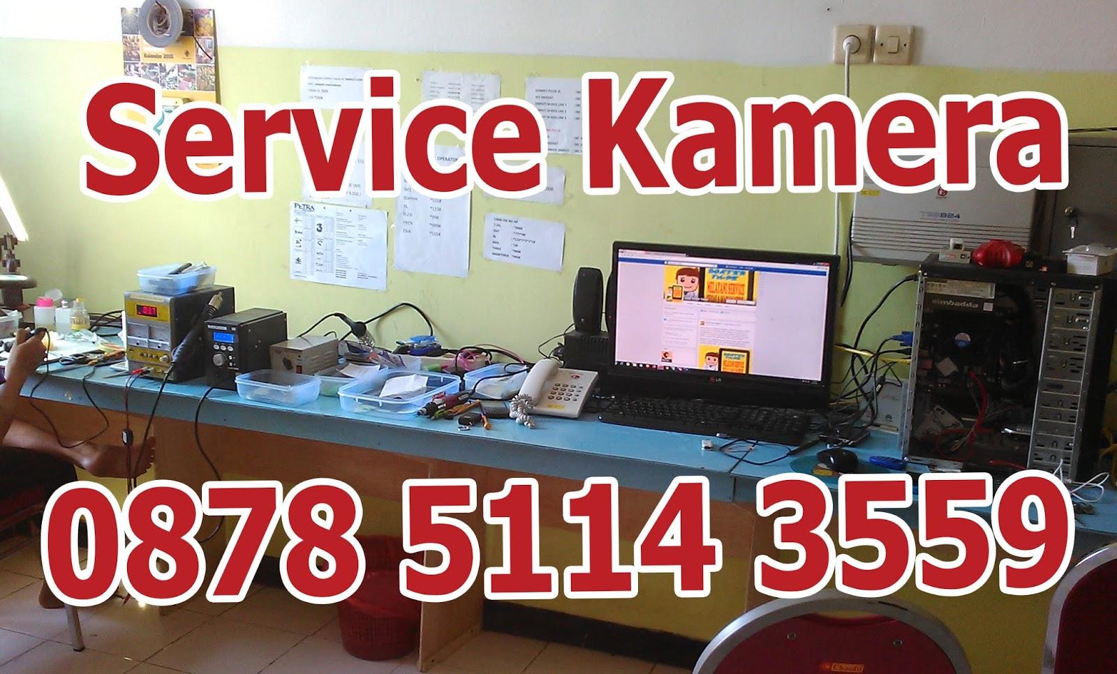 0852 5758 6633AS Service Camdig Canon Service Camera