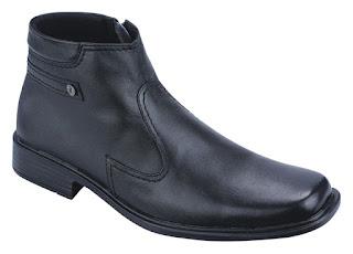 sepatu kerja pria,sepatu boots formal,grosir sepatu kerja pria,gambar sepatu kerja kulit asli