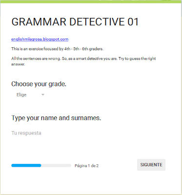 http://englishmilagrosa.blogspot.com.es/2017/10/grammar-detective-exercise-01.html