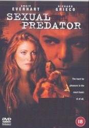Poster of (18+) Last Cry Aka Sexual Predator 2001 UnRated 720p English DVDRip Full Movie