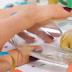 Carnaval - Anticoncepcional e bebida alcoólica: uma combinação segura?
