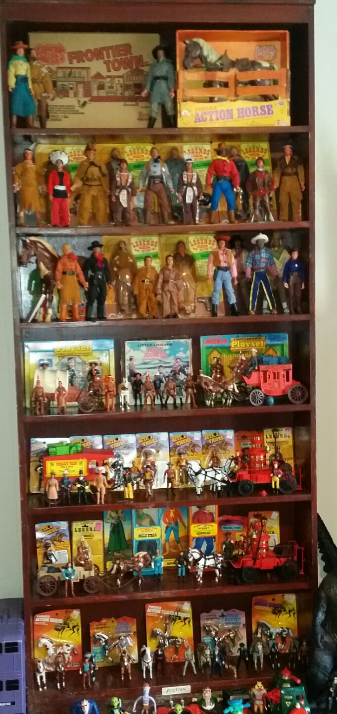 80 Toy Action Figure Shelves - 20170331_215250_Beautiful 80 Toy Action Figure Shelves - 20170331_215250  Pic_431425.jpg