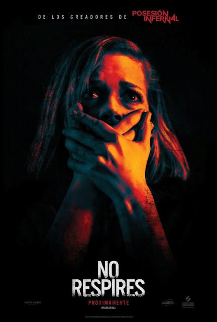 http://www.filmweb.pl/film/Nie+oddychaj-2016-727968