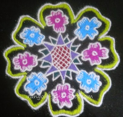kolam-for-Margazhi-1.jpg
