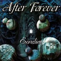 [2003] - Exordium [EP]