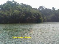 Sasakala Situ Sanghiang