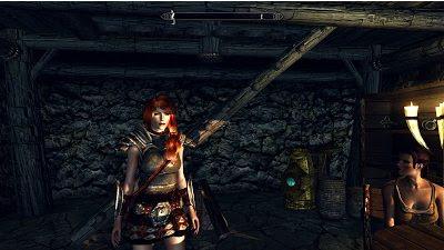 Download the elder scrolls v skyrim legendary edition