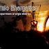 RISPARMIO ENERGETICO: 11 soluzioni per RISPARMIARE ENERGIA