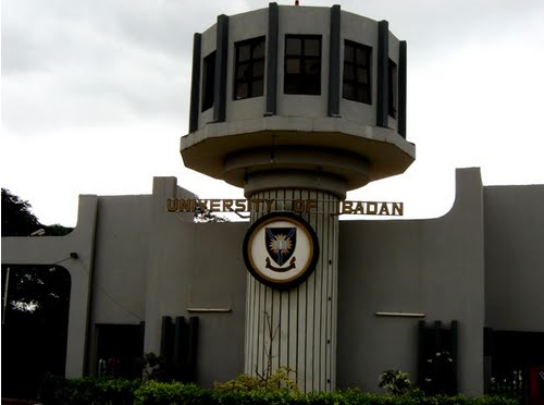 University of Ibadan ranked as the number one position in Nigeria [See full list]