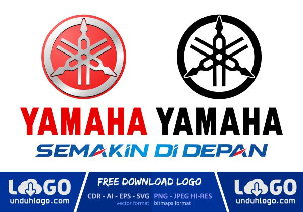 logo yamaha download vector cdr ai png logo yamaha download vector cdr ai png