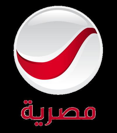 شاهد البث الحى والمباشر لقناة روتانا مصرية بث مباشر أون لاين بجودة عالية وبدون تقطيع