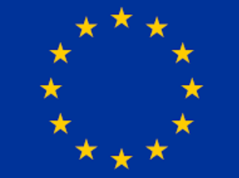 الاتحاد الأوروبي يعلن رفضه الاعتراف بالسيادة الإسرائيلية على هضبة الجولان المحتلة