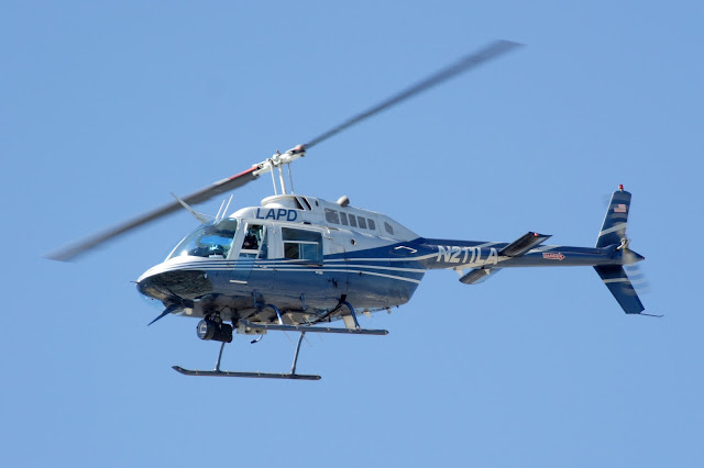 Helicopter rides services in Hyderabad