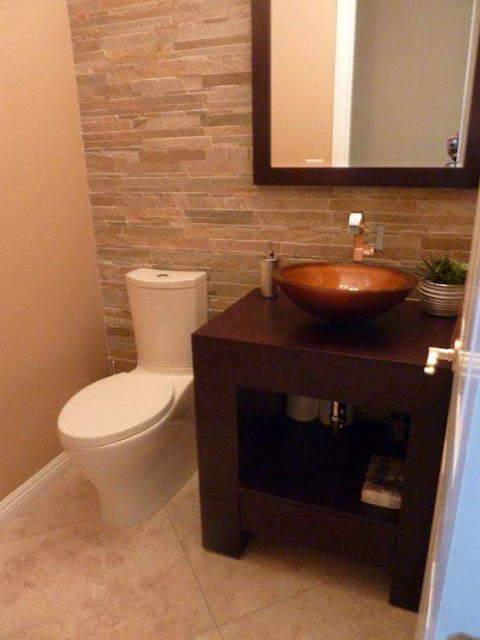 Take%2Badvantage%2Bof%2Ball%2Bthe%2Bspace%2Bin%2Byour%2Bbathroom%2Bwith%2Bthese%2Bideas%2B%252813%2529 Take advantage of all the space in your bathroom with these ideas Interior