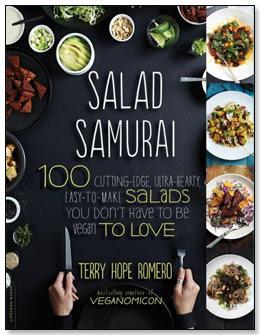 http://www.narayana-verlag.de/advanced_search_result.php?search_area=all&keywords=salat+samurai&queryFromSuggest=false&suchen=Suche