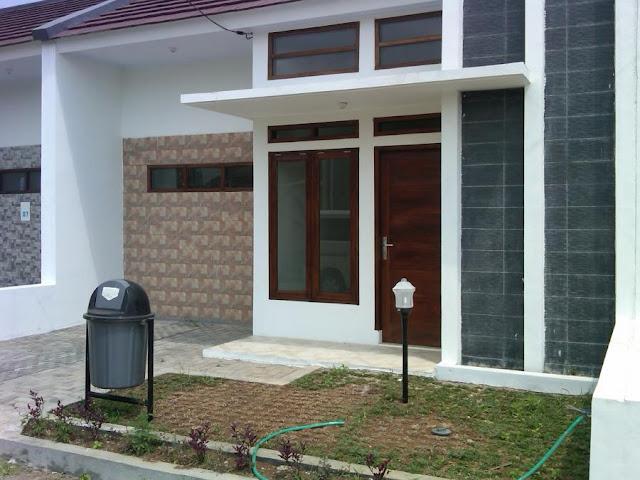 Rumah Dijual Murah  Kota Tasikmalaya