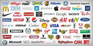Popular Sports sponsorship brands