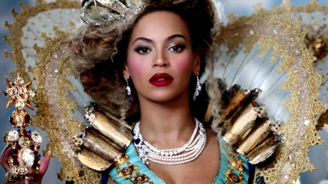 Beyonce Wallpapers for Twitter Full HD Pictures