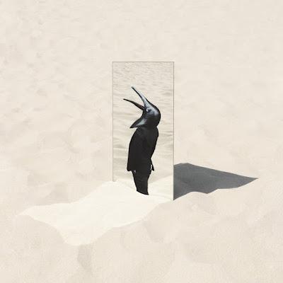 Penguin-Cafe-The-Imperfect-sea Penguin Cafe – The Imperfect Sea