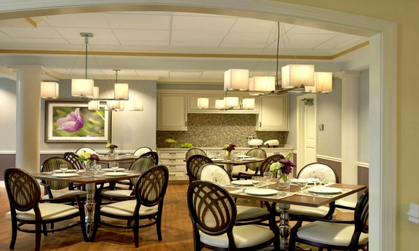 Best Decorating Ideas Nursing Home Dining Room Amazing