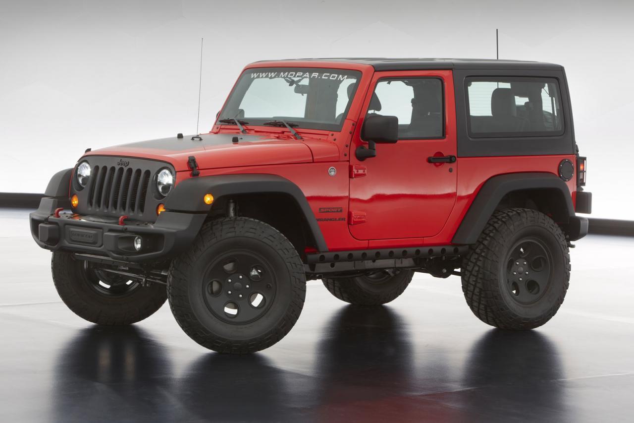 [Resim: Jeep+Wrangler+Slim+1.jpg]