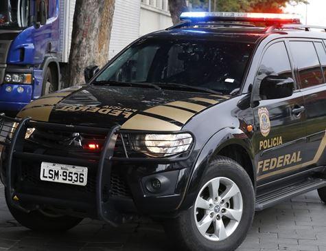PF e MP prendem 26 policiais militares do Rio associados ao tráfico