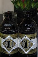 Fiji Gold