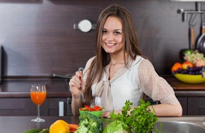 Alasan Diet Mayo Harus dijalan 13 hari