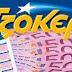 Βρέθηκε ένας υπερτυχερός στο τζόκερ - Κερδίζει 9,8 εκατομμύρια ευρώ