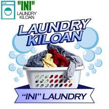 Peluang Usaha  jasa laundry kiloan modal kecil