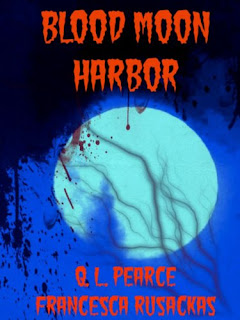 https://www.amazon.com/Blood-Moon-Harbor-Book-One-ebook/dp/B00A42S92U/ref=sr_1_4?s=digital-text&ie=UTF8&qid=1480364460&sr=1-4