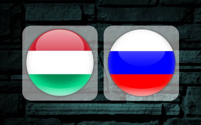ON REPLAY MATCHES YOU CAN WATCH HUNGARY VS RUSSIA, FREE HUNGARY VS RUSSIA FULL MATCHES, REPLAY HUNGARY VS RUSSIA VIDEO ONLINE, REPLAY HUNGARY VS RUSSIA FULL MATCHES SOCCER, ONLINE HUNGARY VS RUSSIA FULL MATCH REPLAY, HUNGARY VS RUSSIA FULL MATCH SPORTS,HUNGARY VS RUSSIA HIGHLIGHTS AND FULL MATCH .