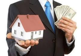 Bisnis properti tidak selamanya  harus dengan modal besar Cara Buka Bisnis Properti Tanpa Modal