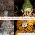Gautam Buddha - Lord Buddha - Buddhism
