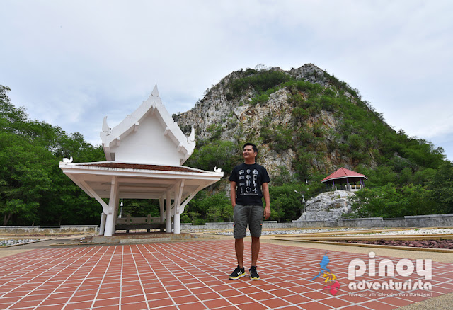 Ratchaburi Day Tour from Bangkok Thailand