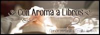 http://mialmaentusletras.blogspot.com.es/