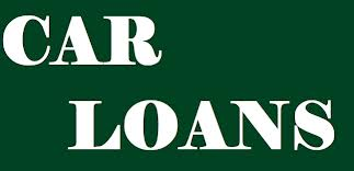 Payday loans in rancho mirage ca image 5