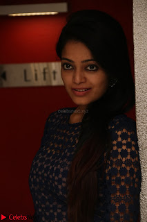 Dazzling Janani Iyer New pics in blue transparent dress spicy Pics 013.jpg