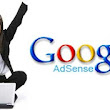 Blogger 20136 Amazing Ways To Increase Adsense Revenue in 2013 | Blogger 2013