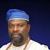 Update! Lagos State Suspends NURTW Activities Indefinitely Following Hamburger's Death